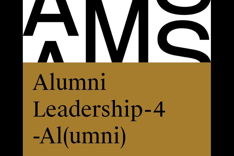 AMS Alumni Leadership 4 Alumni Label RGB 72ppi