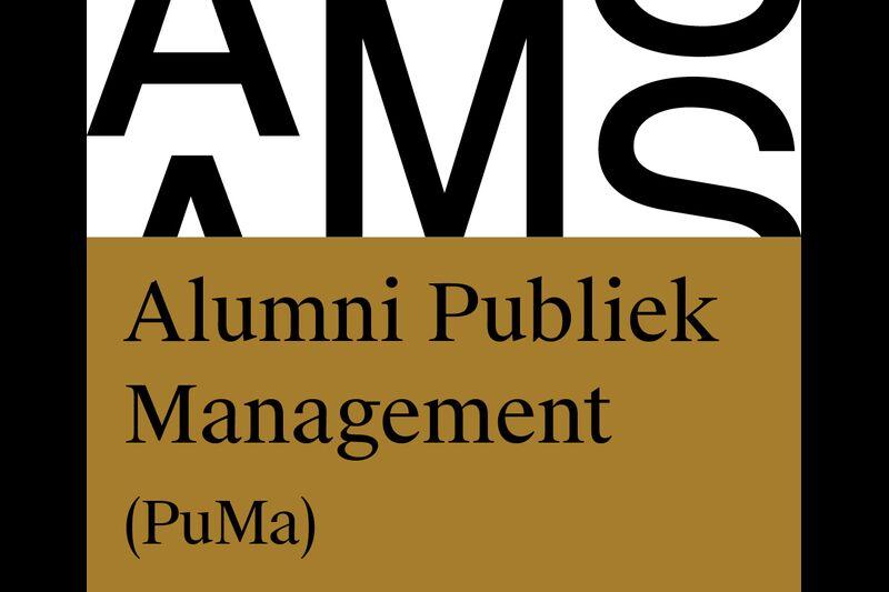 AMS Alumni Publiek Management Pu Ma Label RGB 72ppi