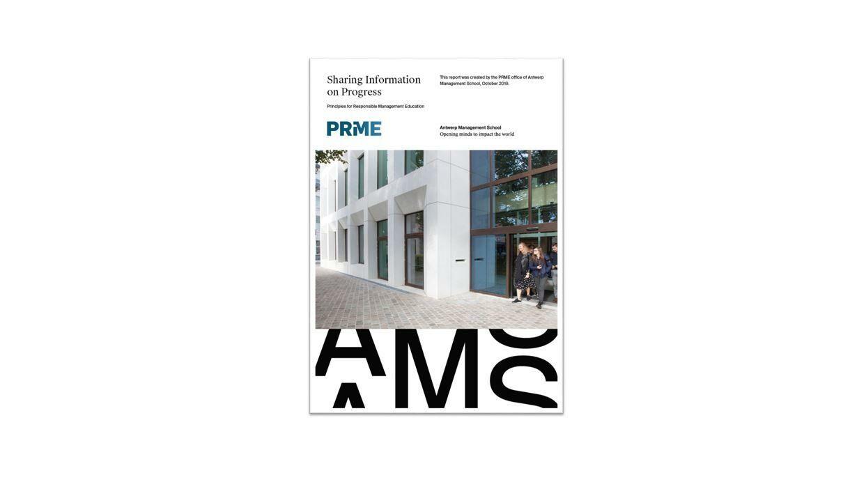 Cover PRME report 2019 web
