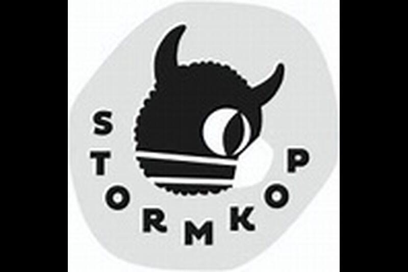 Stormkop