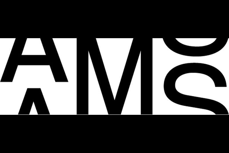 AMS logo black rgb 150ppi