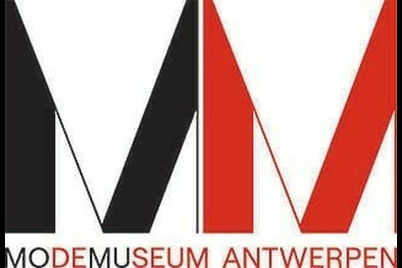 Mode museum antwerp
