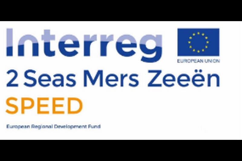 Interreg speed