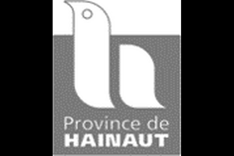 Hainaut2