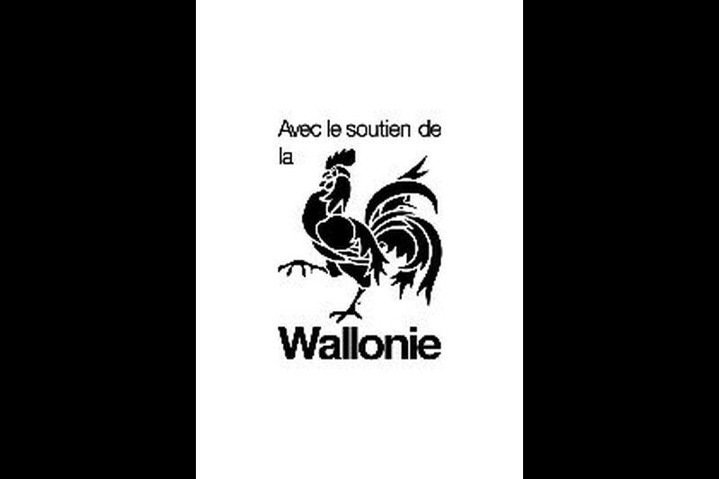 Walll