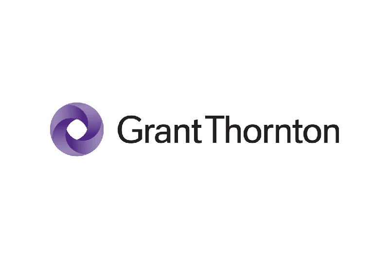Grant thorntorn
