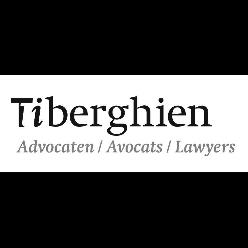 Tiberghien