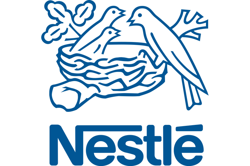 Nestle png