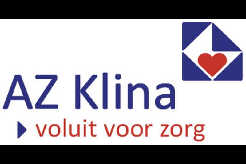 Klina hires