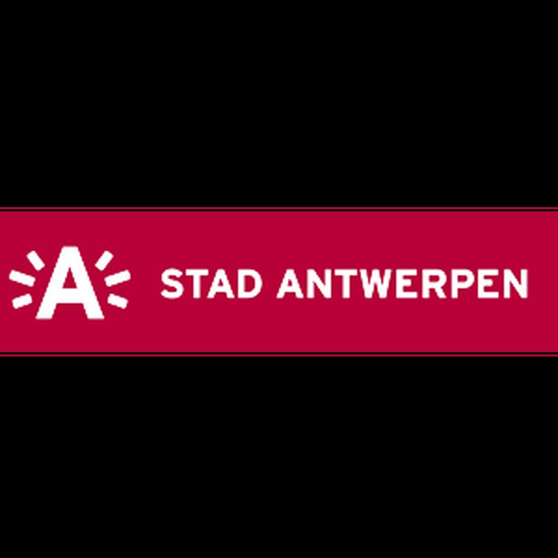 Logo antwerpen
