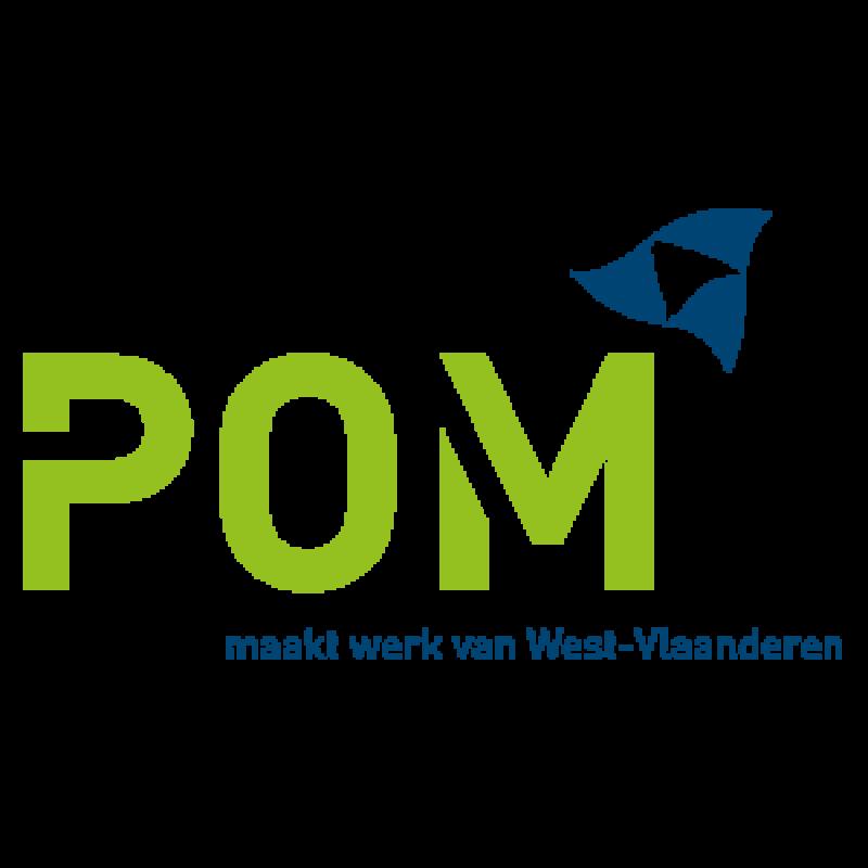 Logo POM 300px 300x156