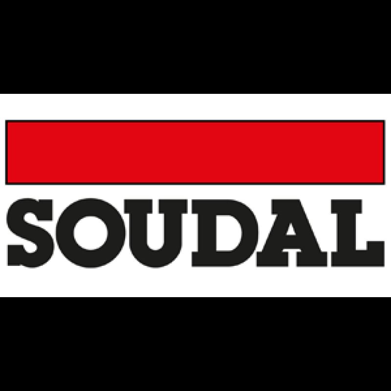 Soudal Logo 300px 300x156