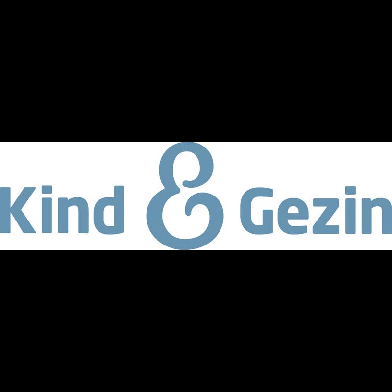 Logo kindengezin