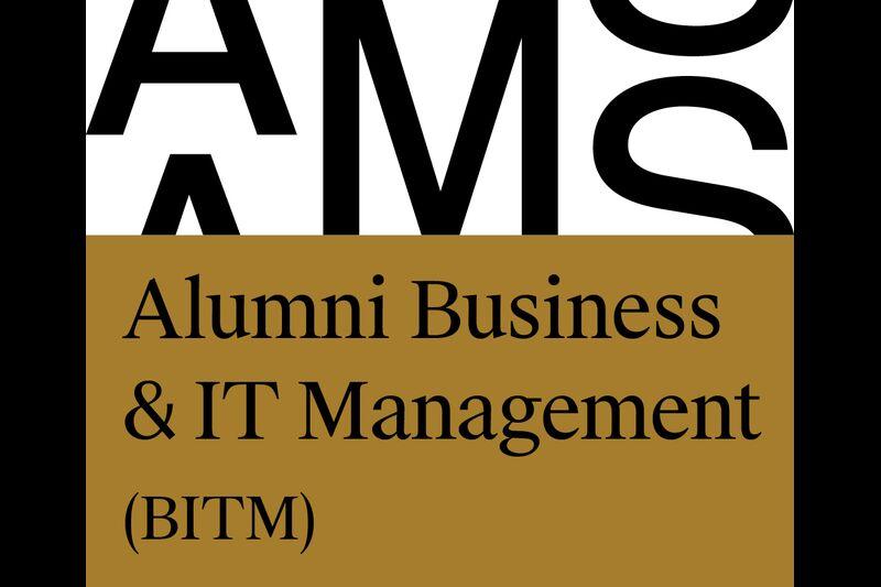 AMS Alumni Business IT Management Label RGB 72ppi