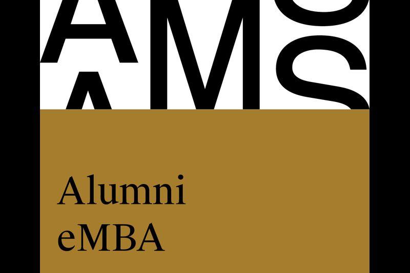 AMS Alumni e MBA Label RGB 72ppi
