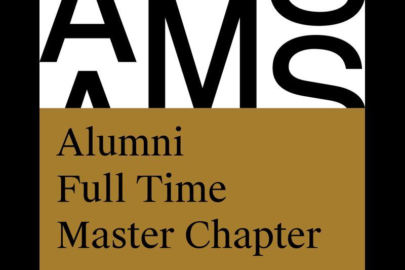 AMS Alumni Full Time Master Chapter Label RGB 72ppi