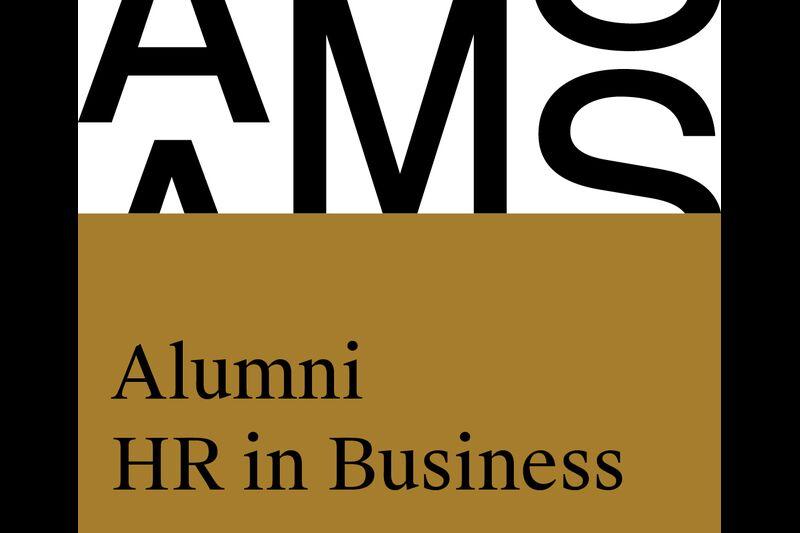 AMS Alumni HR in Business Label RGB 72ppi