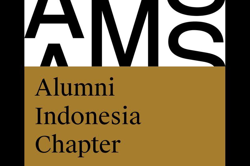 AMS Alumni Indonesia Chapter Label RGB 72ppi