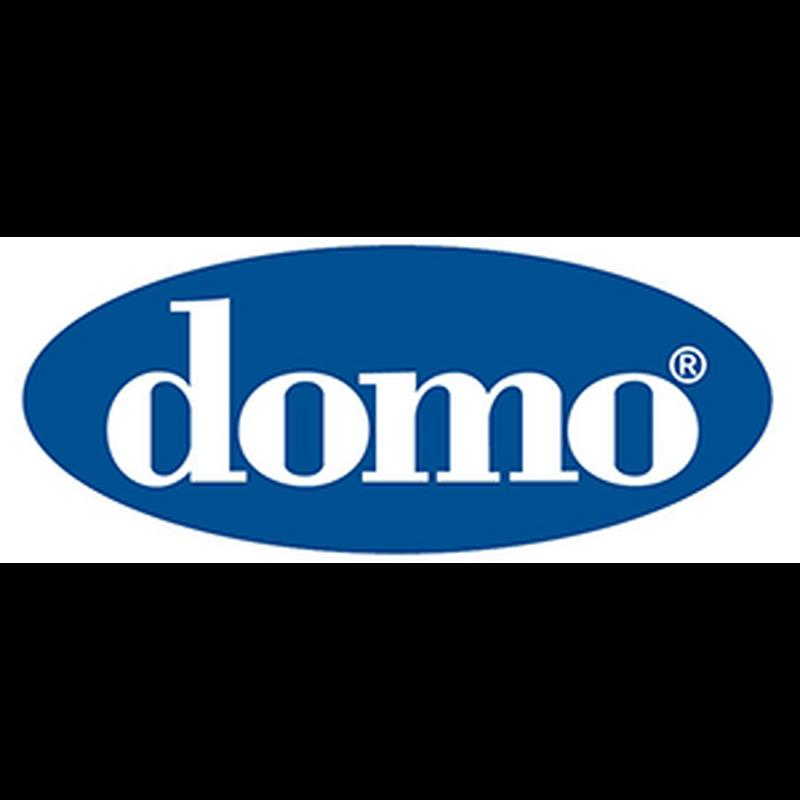 Logo DOMO