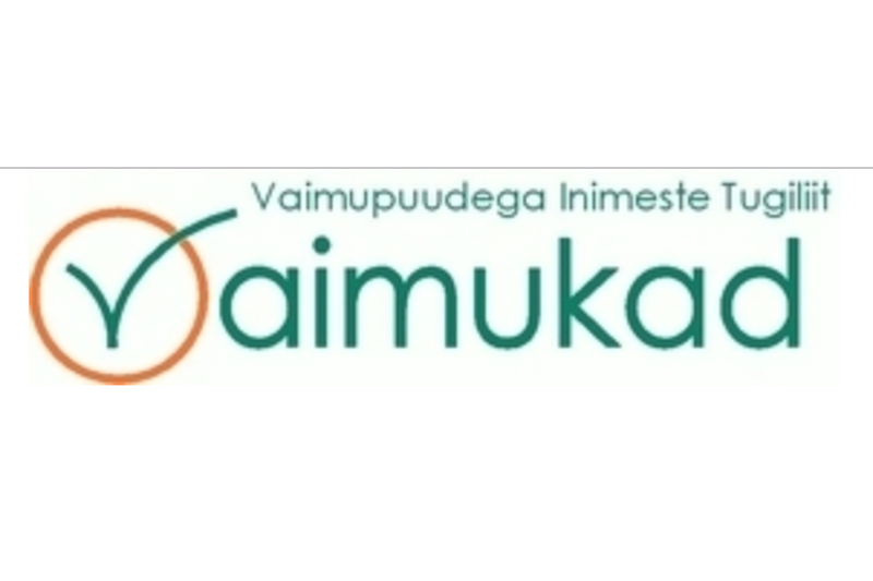 Logo aimukad