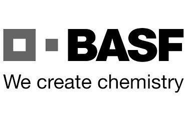 Basf partner logo