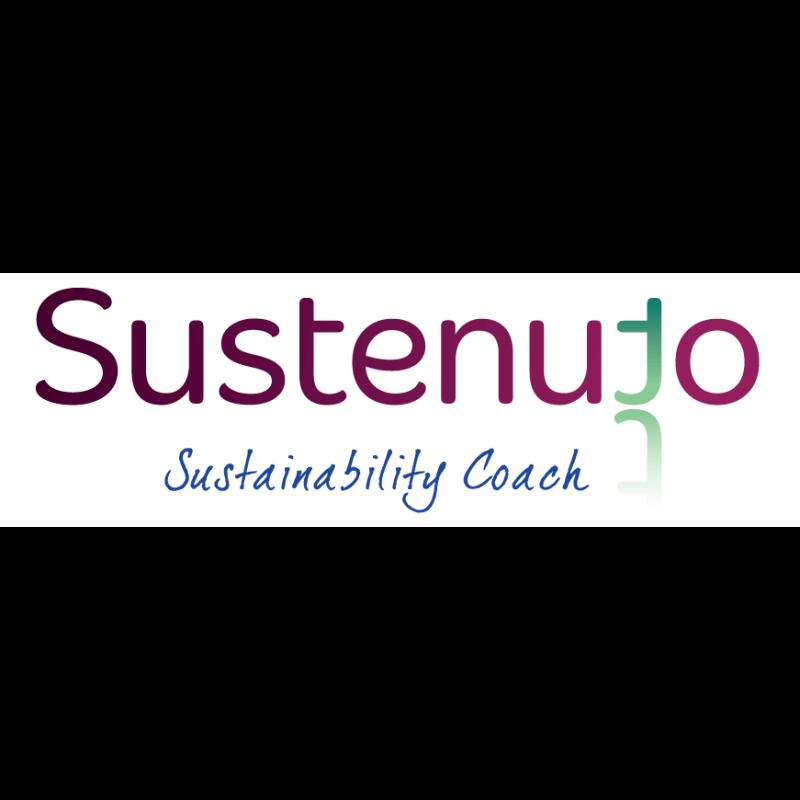Logo sustenuto