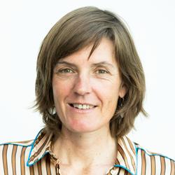 Sabine Vermeire